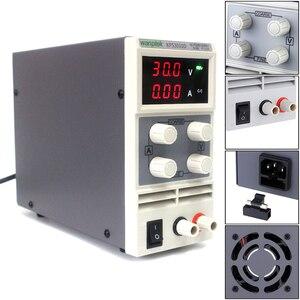 KPS3010D Switching DC Power Su