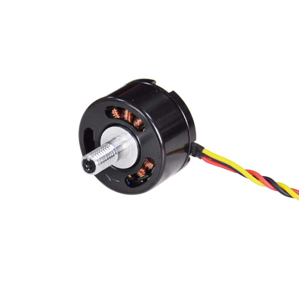 RCtown Exquisite Brushless Motor for Hubsan H501M Drone Replacement Parts