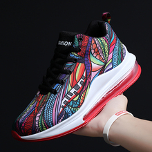 Spring Autumn Chaussure Running Sports Sneakers
