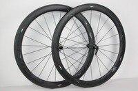 ODIN CARBON wheel road bicycle wheel mountain bike wheels bikes wheel CR 50 1