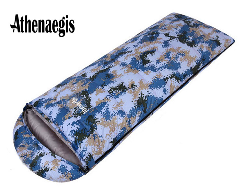 Athenaegis camouflage white duck down 2200g/2500g/2800g/3000g filling adult breathable waterproof sleeping bag sitemap 353 xml