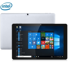 Hi13 13.5 pulgadas 2 in1 chuwi tablet pc de windows 10 intel apollo lago N3450 Celeron Quad Core 4 GB de RAM 64 GB de máster erasmus mundus Cámaras Duales PC