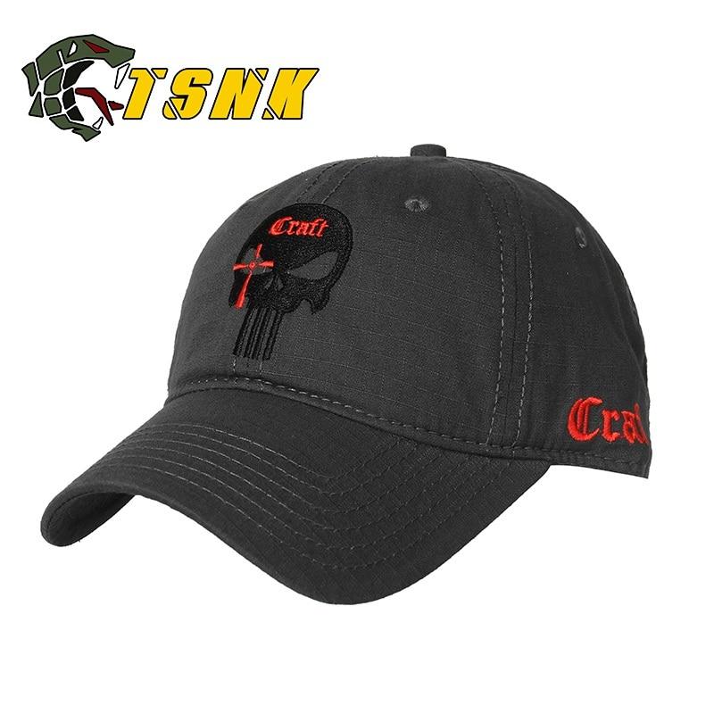 Cumpără Bărbaţi   s pălării  82d62bfeeb4d