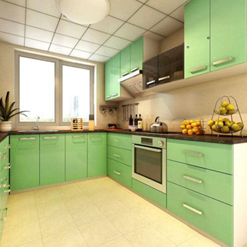 Vernice cucina affordable tendenza colori di pittura per cucina parete idee la scelta del with - Vernice lavabile cucina ...