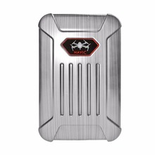 DJI Mavic Pro Backpack Carry Case Mavic Pro Hardshell Portable Drone Bag Mavic Carbon Storage Box RC DRONE dji maciv pro quad