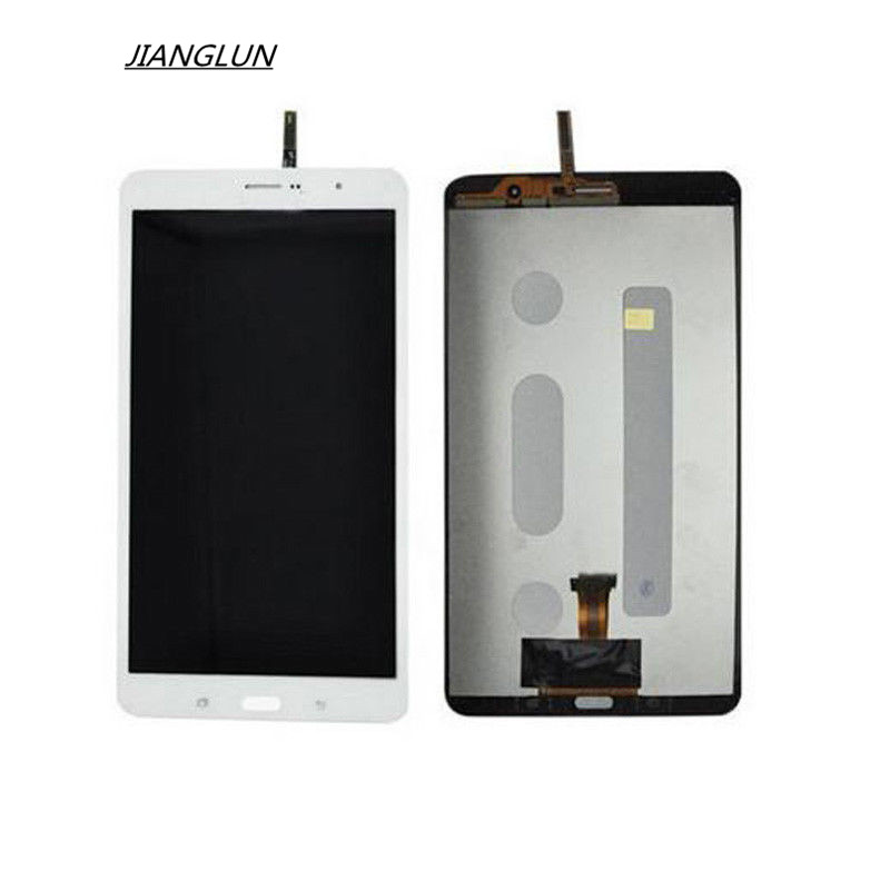 JIANGLUN Digitizer + LCD Display Screen For Samsung Galaxy Tab Pro 8.4