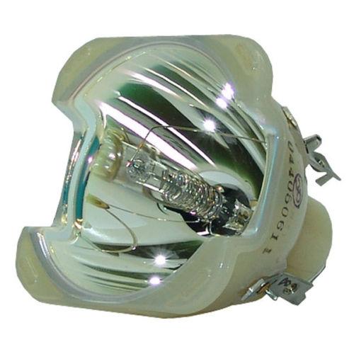 Compatible Bare Bulb TLPLMT8 TLP-LMT8 for TOSHIBA TDP-MT8 TDP-MT800 TDP-MT8U Projector Bulb Lamp Without Housing compatible bare bulb tlpls9 tlp ls9 for toshiba tdp s9 projector bulb lamp without housing free shipping