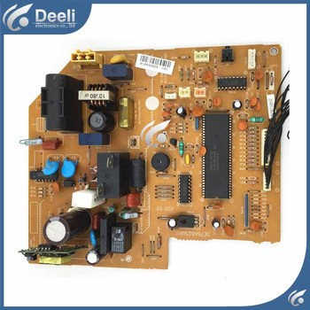 good working Original for air conditioning bp control board SE76A625G01 SE76A625G01A board