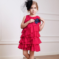 Hot Sale Girls Coat Waistcoats Baby Autumn Winter Sleeveless Thick Velvet Vest Children Clothes Kids Free