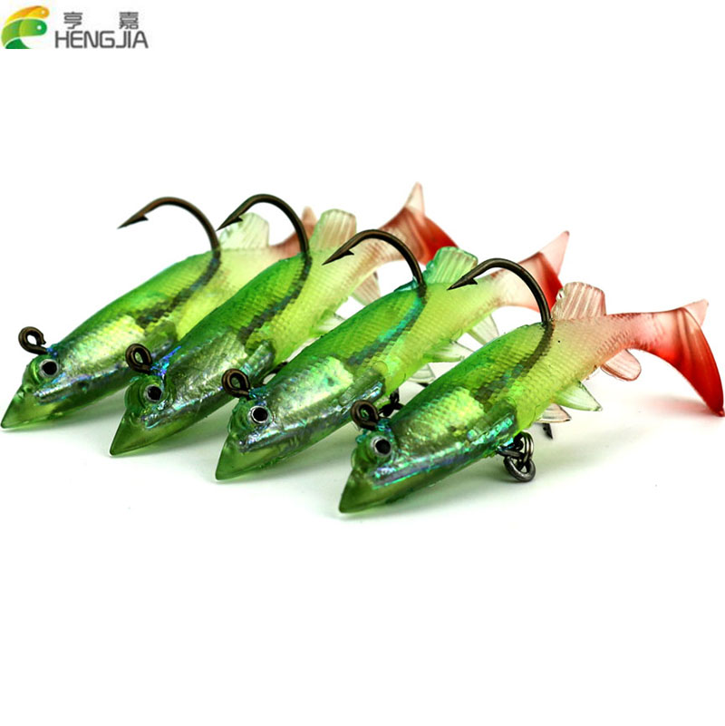 online buy wholesale fishing tackle supplier from china fishing, Fishing Reels