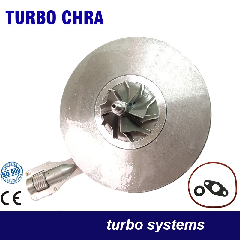 turbolader core chra KP35 For Opel Astra H 1.3 CDTi 2004- Z13DTH 66kw 54359700015 54359700014 turbo cartridge 54359880015 td03l 49131 06007 variable vain nozzle ring turbolader vnt 93169104 97300092 98102364 for opel corsa c 1 7 cdti 100 hp z17dth