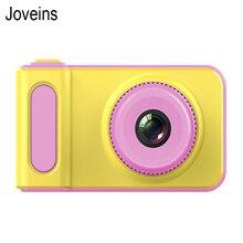 Joveins Children Portable Mini Camera HD Digital Camera Vide