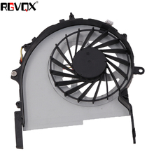 NEW Laptop Cooling Fann for Acer 7745G PN:MG75090V1-B010-S99 CPU Cooler/Radiator