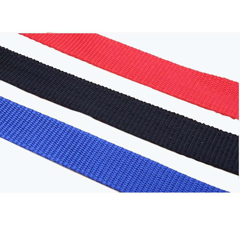 New-Lefdy-4-Colour-Strong-pet-Dog-Car-Travel-Seat-Belt-Clip-Lead-Restraint-Harness-Auto (2)