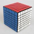 SHENGSHOU 8x8x8 Magic cube IQ (84x84x84mm)