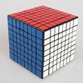 SHENGSHOU 8x8x8 cubo Mágico IQ (84x84x84mm)