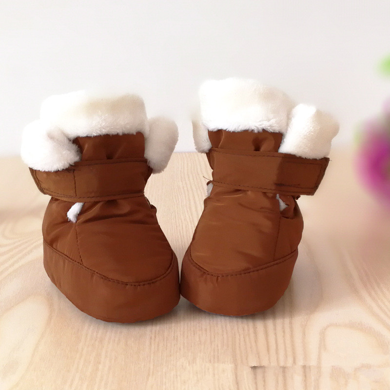 Winter-Baby-Shoes-Infants-Warm-Boots-Fur-Wool-First-Walkers-Booties-Water-Proof-Baby-Boy-Girl-Boots-Fur-Newborns-Toddlers-1