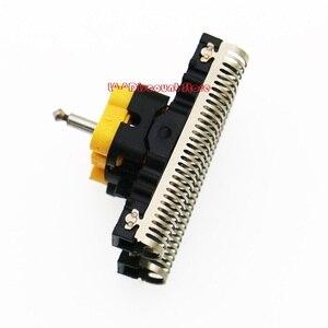 Image 3 - 51s Series 5 Combi Foil & Cutter Set For Braun 360 Complete Activator ContourPro 8970, 8975 5643, 5644, 5645,5646 530s 4 550s 3