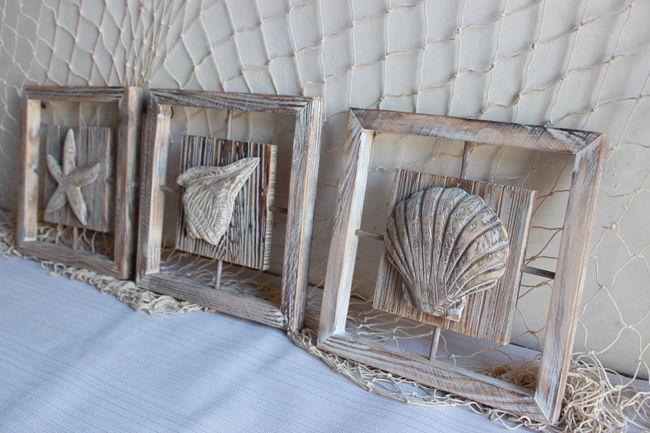 Houten Decoratie Voor Aan De Muur.Us 100 0 2018 Hout Decoratie Woondecoratie Muur Foto Thuis Ambachten Houten Muur Versiering Woonkamer Slaapkamer Decor Souvenirs Ambachten In