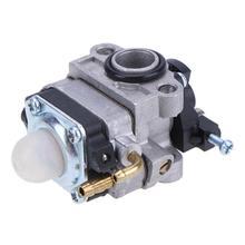 VODOOL Car Accessories Carburetor Carb for HONDA 4 Cycle Engine GX31 GX22 FG100 16100 ZM5 803
