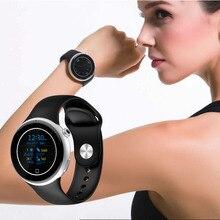 Smart watch C5 D5 K8 K18 LEM1 K9 X5 Wasserdichte armbanduhr Sport Pedometer Sim-karte Smartwatch Herzfrequenz + UV Temperatur G Sensor