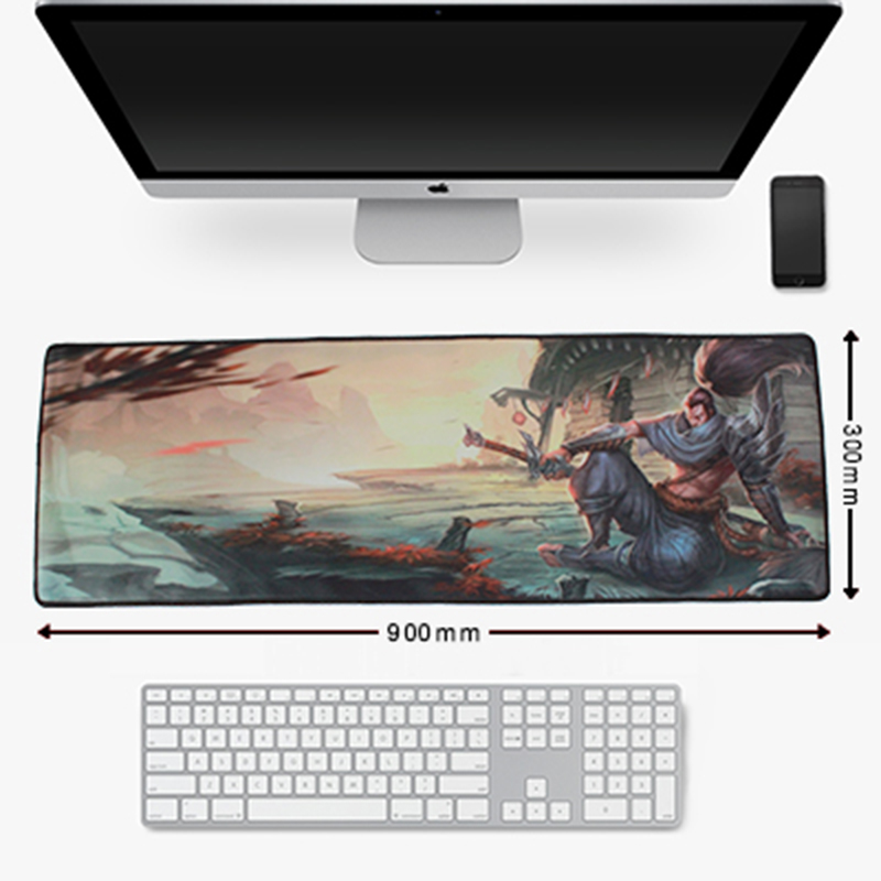 900x300mm-large-size-gaming-mouse-pad-lock-edge-laptop-computer-gamer-keyboard-mechanical-mouse-pad-non (5)