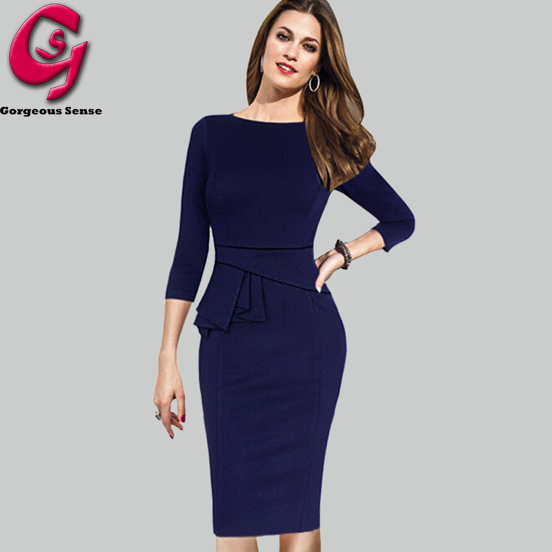 Online Buy Wholesale trendy party dresses from China trendy party ...