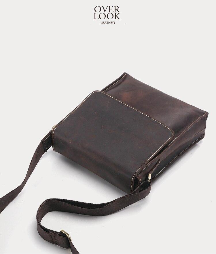 de couro sacolas de pequeno Item Width : 24 CM