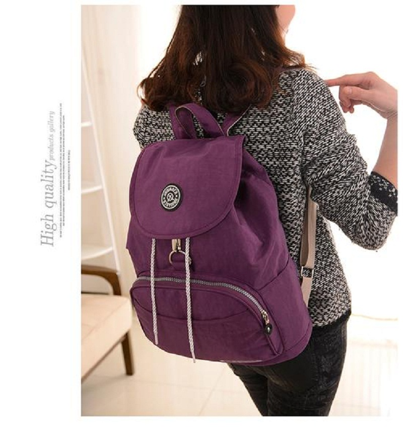 Popular Backpack 511-Buy Cheap Backpack 511 lots from China ...