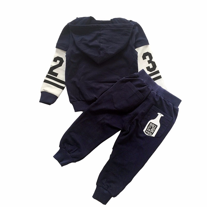 baby sets  (14)