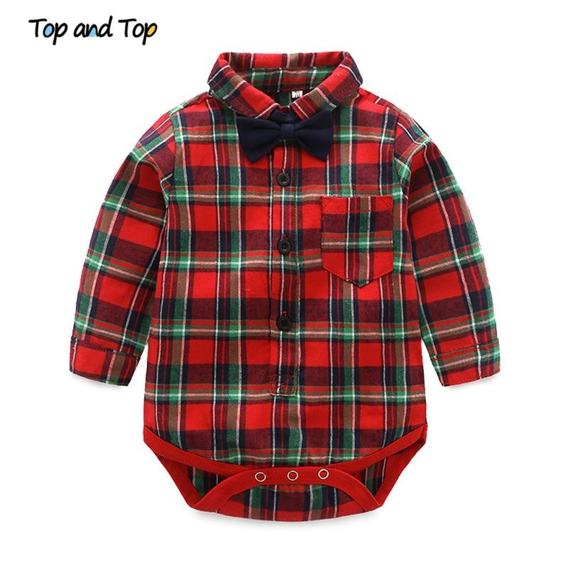 baby boys clothing sets (20)