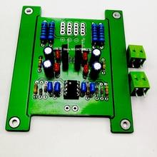 Da Xiao dartzeel NHB-108 ultimate upgrade module
