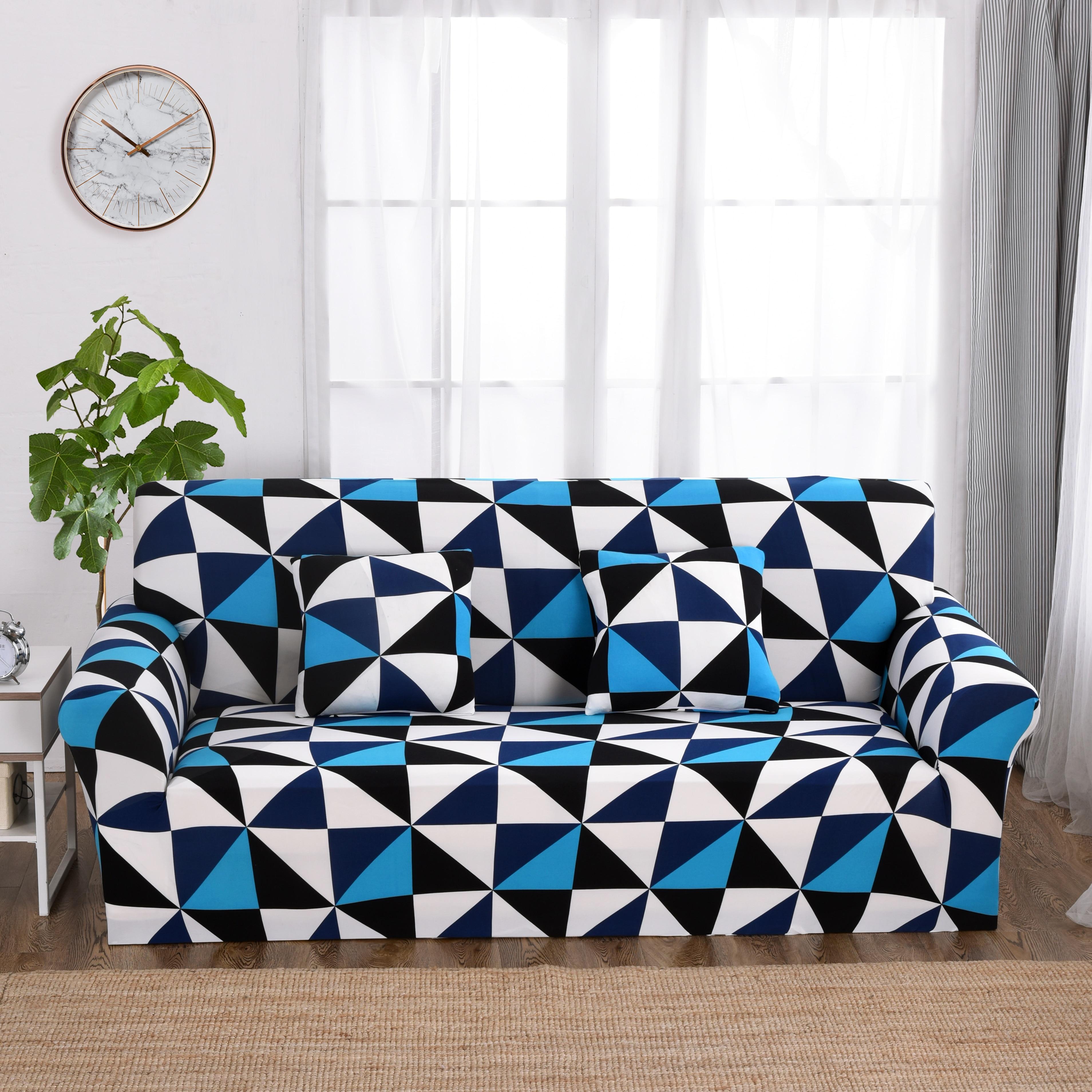 Popular Sofa Big Seat Buy Cheap Sofa Big Seat lots from China Sofa