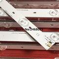 CL-40-D307-V3 UCD11F01YT00S3ZK0662 ТПВ TPT400LA-HM06 40