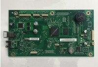 Gimerlotty Formatter PCA assy Formatter Board logic Main Board материнская плата для LaserJet 1536DN CE544-60001
