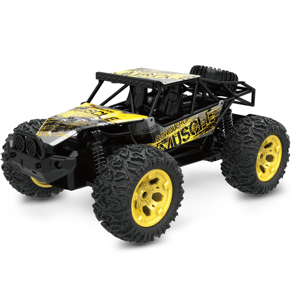 RC Car 1/12 4WD Rock Crawlers 4x4 Driving Car Double Motors Drive Bigfoot Truck Remote Control Car Model Off-Road Vehicle Toy цены онлайн
