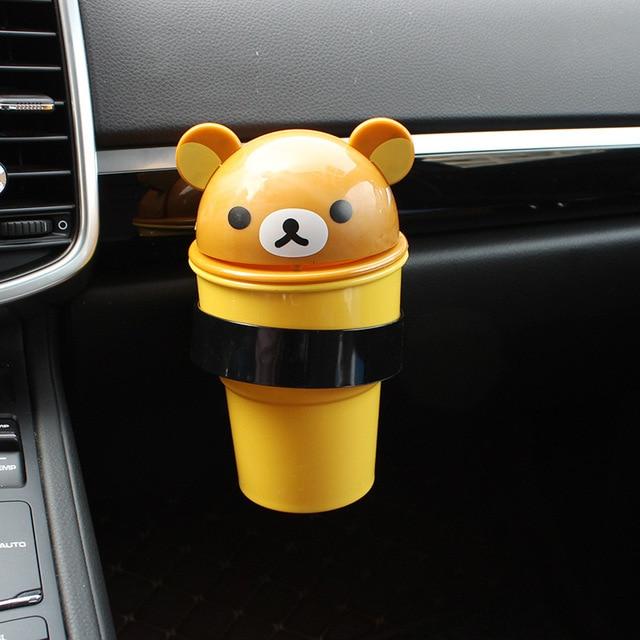 Multi Opbergkast Cars.Us 6 14 12 Off Auto Water Bekerhouder Multifunctionele Auto Opbergkast Bekerhouder Eenvoudige Cup Drink Rack In Auto Water Bekerhouder