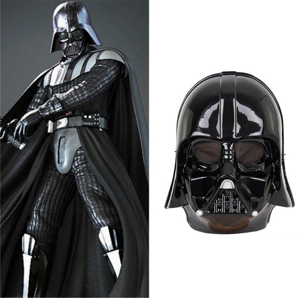 Online Get Cheap Star Wars Masks -Aliexpress.com   Alibaba Group