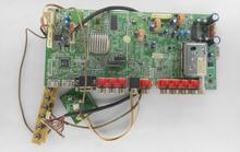 32L01HM Motherboard 5800-A8M180-1000 screen S3150TAOC