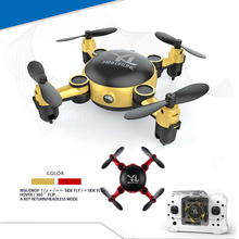 Quadcopter sin 4CH 2,4G