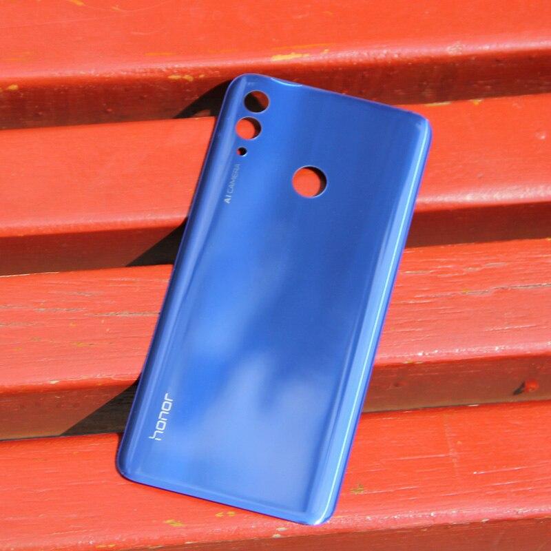 Huawei Honor10 lite (7)