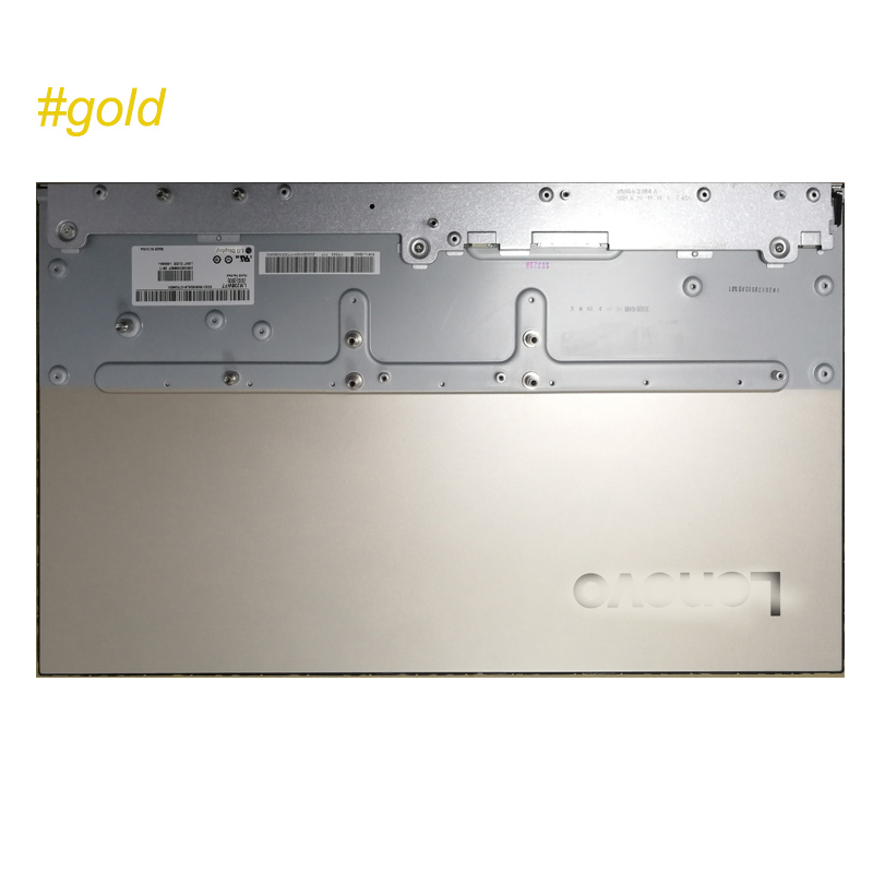 23 New LCD Touch screen model LM230WF9 LM230WF7 SSB1 B2 B3 for lenovo ideacentre  510S-23ISU 520S-23IKU All-In-One Computer