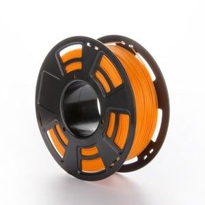 Image 3 - 2 Rolls/Pack One Roll 1Kg Pla Kleurrijke Filament/Spool Draad Reprap 3D Printer 3 Mm Filament