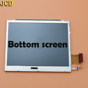 Image 4 - Pantalla LCD superior e inferior JCD, 1 Uds.
