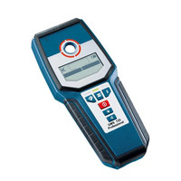 Brand multifunction wall detector wire / steel / pipeline / metal detectors