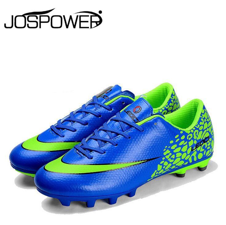 Online Get Cheap Women Soccer Shoes -Aliexpress.com | Alibaba Group