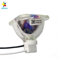 High Quality projection lamp 5J.Y1605.001 Bulb SHP132 for CP270 BP5225C TS5275 TX501 BPS527 EP5127