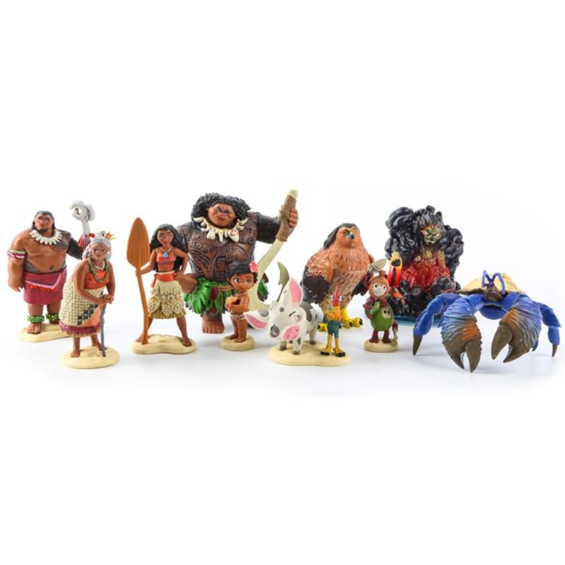 гэта5 игрушки с доставкой в Россию