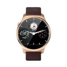 Wasserdichte Bluetooth Smartwatch GSM Smart Watch Phone Hände Geben Anruf Sync Meldung An für Samsung LG HTC Nokia iPhone