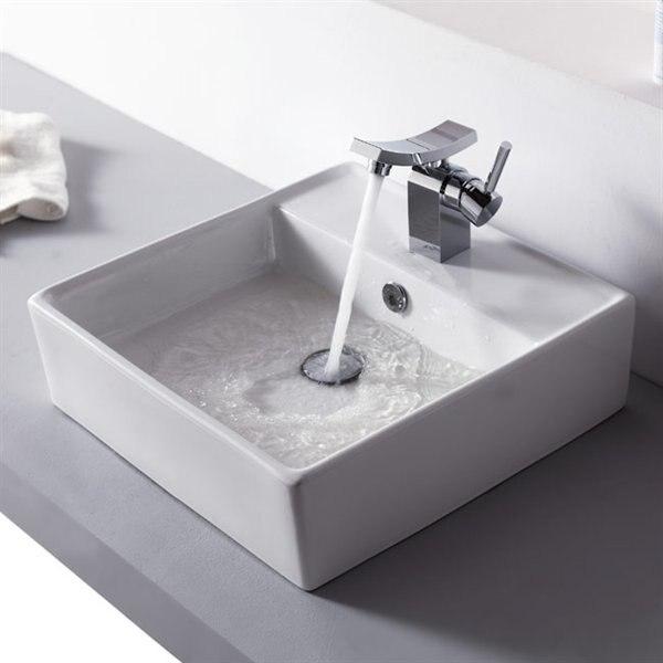 Genial Sanitary Ware Bathroom Basin Wash Basin Bathroom Basin